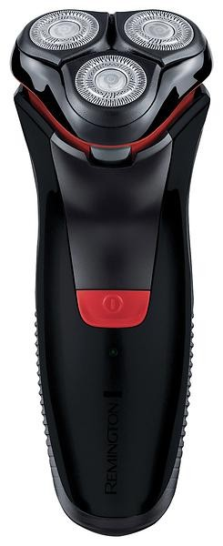 Remington PR1340 shaver