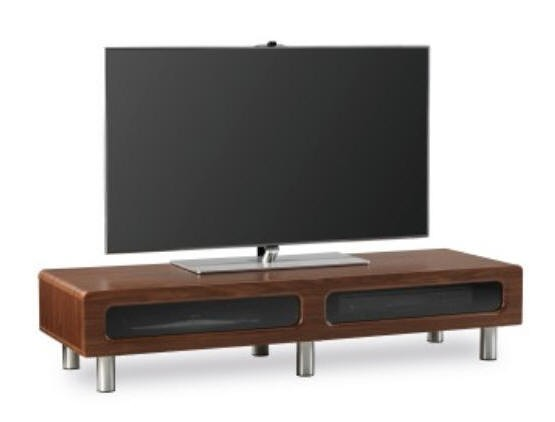 ALPHASON ABR1350CB-W TV cabinet
