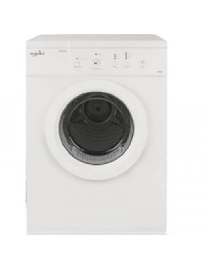Statesman TVM07W 7kg Vented Tumble Dryer