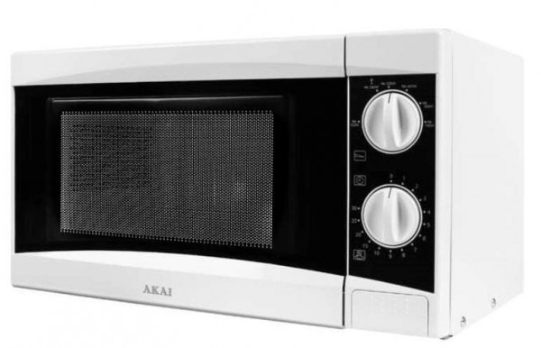 Akai A24001 microwave oven