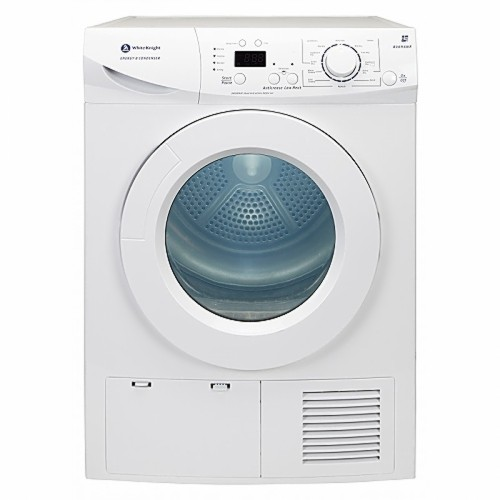 White Knight B96M8WR Condensor Tumble Dryer