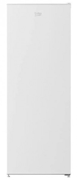 Beko LCSM1545W Fridge