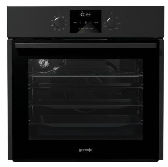Gorenje BO635E11BUK Built in Single Oven