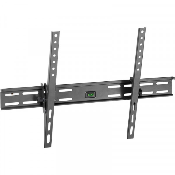 "Vivanco BTI8060 Tilt Bracket (upto 85"" tvs)"