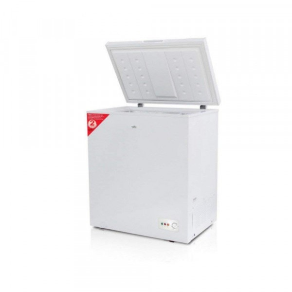 Statesman CHF150 Chest Freezer