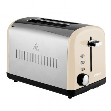Tower T20014C Toaster