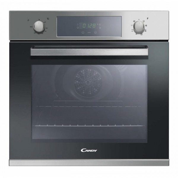 Candy oven FCP605XE