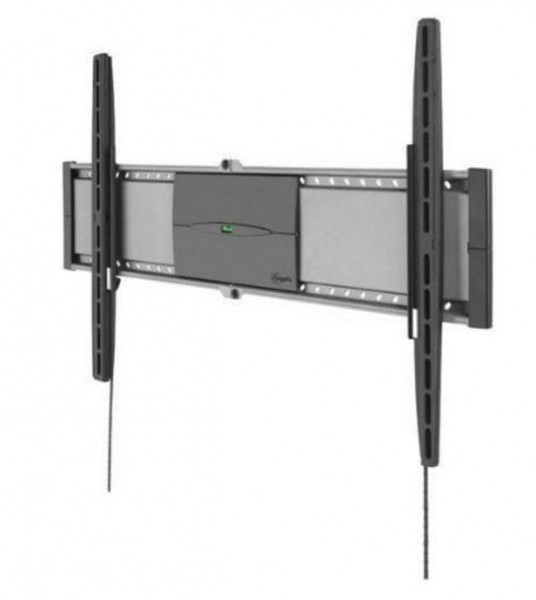 Super extra flat to wall bracket for TV
