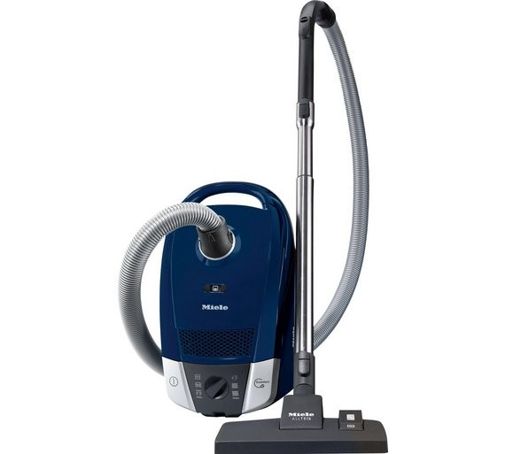 Miele SDRF3 C2 Powerline Cleaner model 10660690