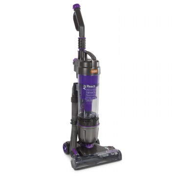 Vax VRS116 upright bagless cleaner