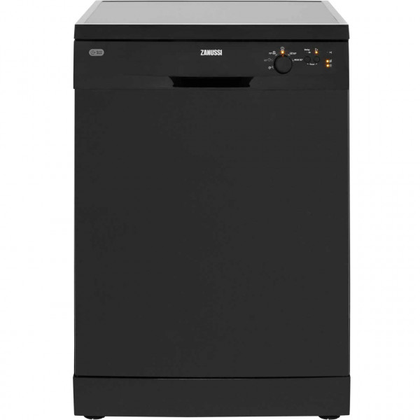 Zanussi ZDF21001NA dishwasher