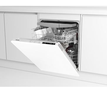 Blomberg LDV42244 Built In Dishwasher