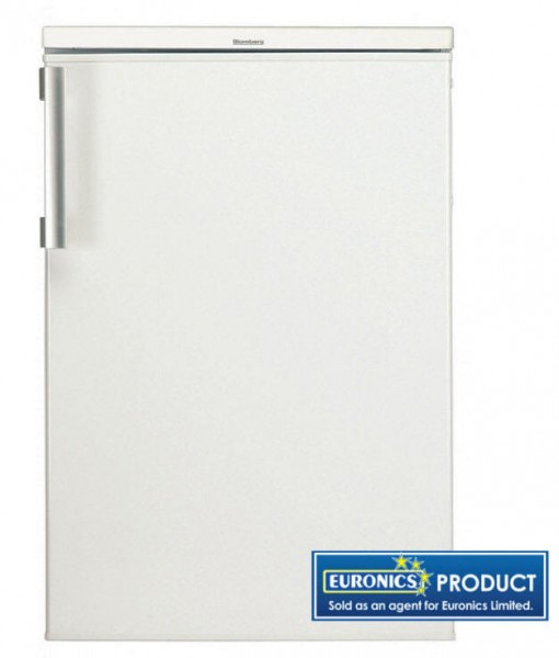 Blomberg-FNE1531P Under Counter Frost Free Freezer 3 Year Warranty*