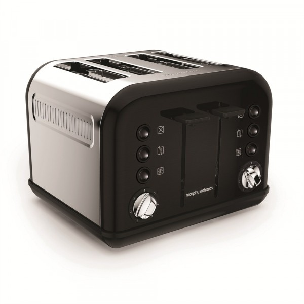 Morphy Richards 242031 toaster