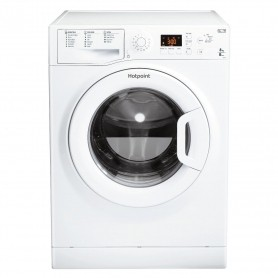 Hotpoint ECF878BP 8KG Condenser Tumble Dryer