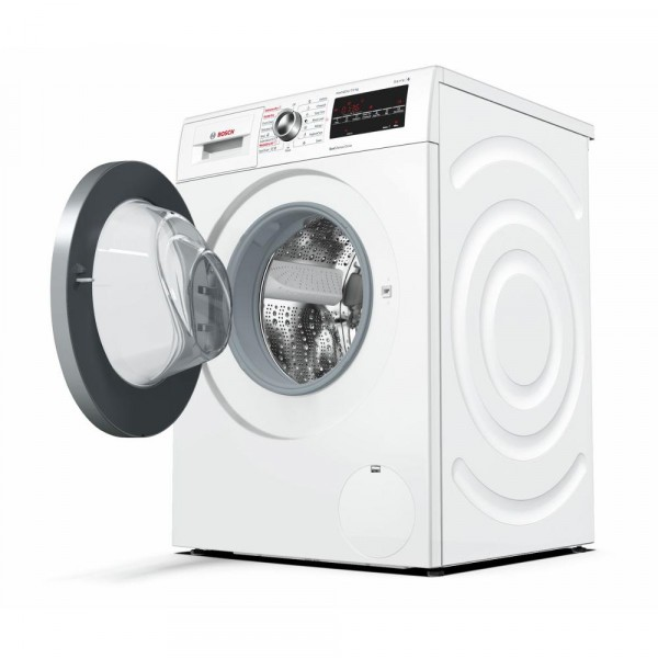 Bosch WVG30462GB 7/4kg load 1500 rpm Washer Dryer