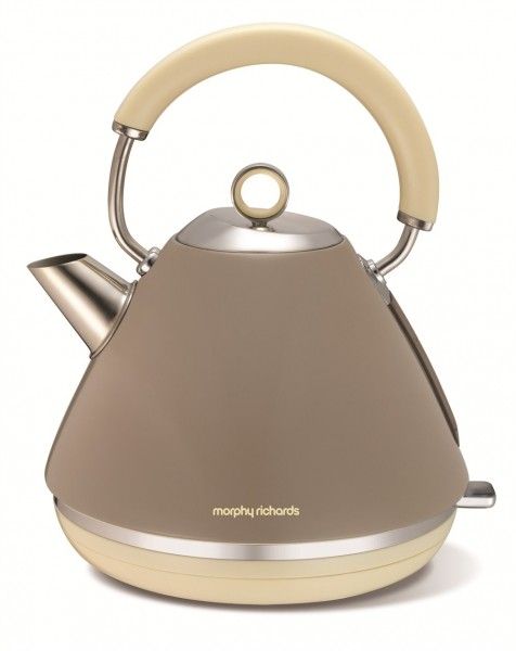 Morphy Richards 102012 kettle