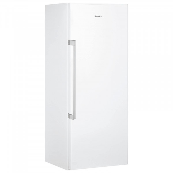 Hotpoint SH61QW fridge