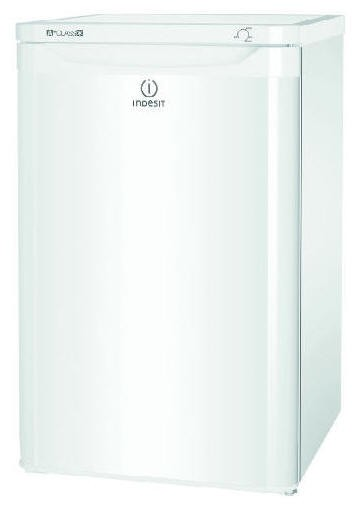 Indesit TFAA10 Under Counter Fridge