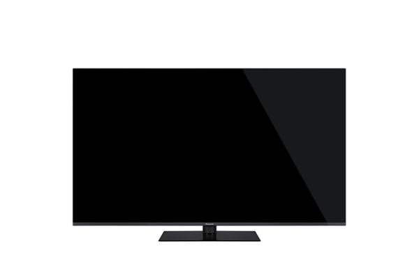 Panasonic TX55HX700B 4K Led TV