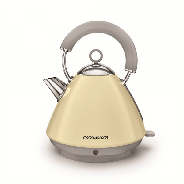 Morphy Richards 102032 kettle