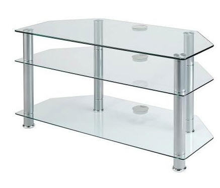 AVCR42-3G glass stand