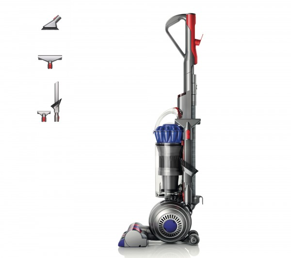 Dyson Small Ball Allergy Cleaner