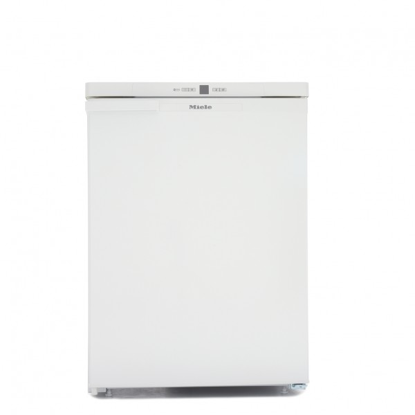 Miele F12020S-2 Freezer A++ Energy Rated undercounter size