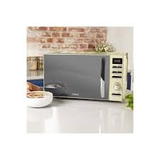 Tower T24019C microwave oven