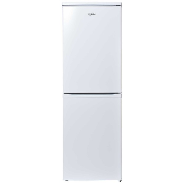Statesman Fridge Freezer F1654APW