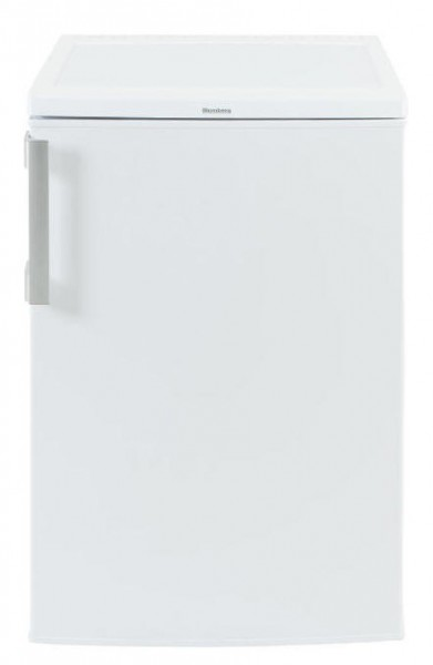 Blomberg TSM1551P Under Counter Fridge 3 Year Warranty*