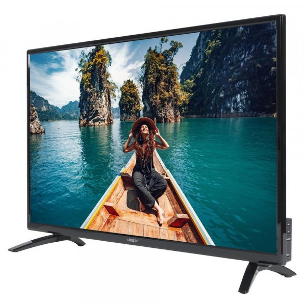 Linsar 24LED450H HD Ready LED Television