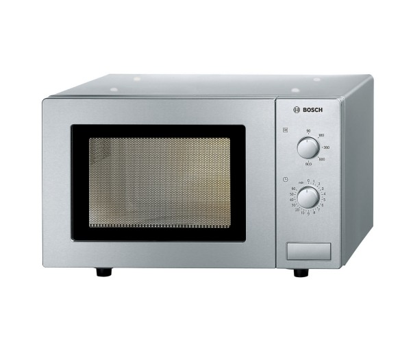 Bosch HMT72M450B Compact Microwave