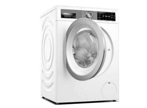 Bosch WAX32GH4GB 10kg Washing Machine