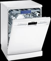 Siemens SN236W00MG 13 place extraKlasse Dishwasher