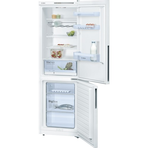 Bosch KGV36VW32G Low Frost Fridge Freezer