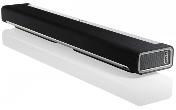Sonos Playbar Sound bar