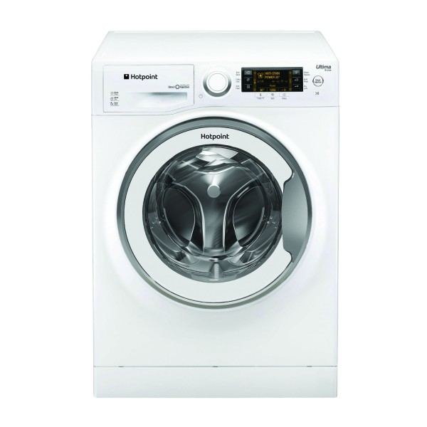 Hotpoint RPD9467JSW 9kg 1400rpm Washing Machine