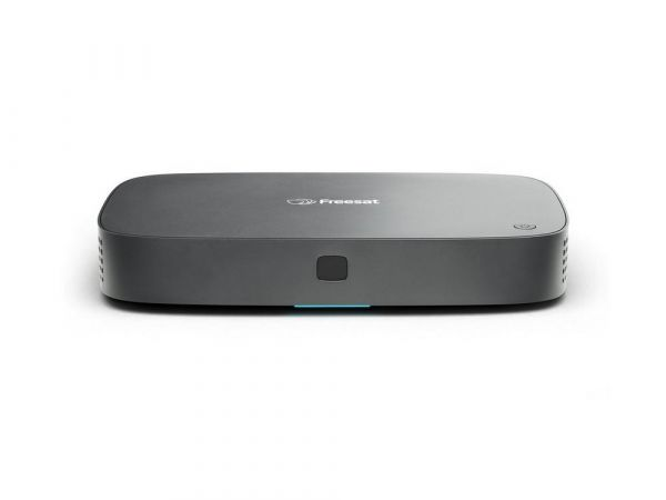 Freesat UHD4X 2TB Freesat Recorder