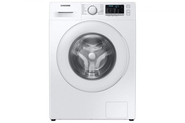 Samsung WW80TA046TE1400 8kg Ecobubble Washing Machine