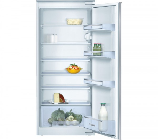 Bosch KIR24V20G Integrated Tall fridge
