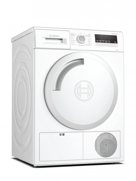 Bosch WTN83201GB 8kg Condenser Dryer