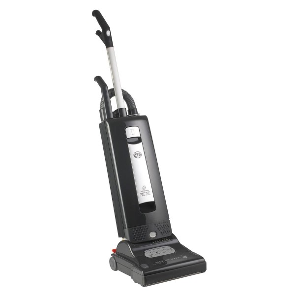 Sebo 90573GB X4 Pro Eco bagged upright cleaner
