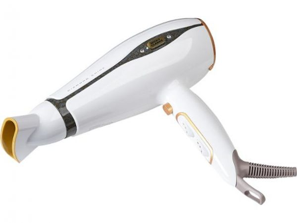 Nicky Clarke NHD152 Diamond Hair Dryer