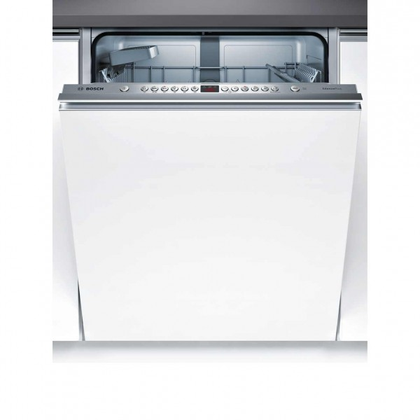 Bosch SMV46IX00GB Integrated Dishwasher