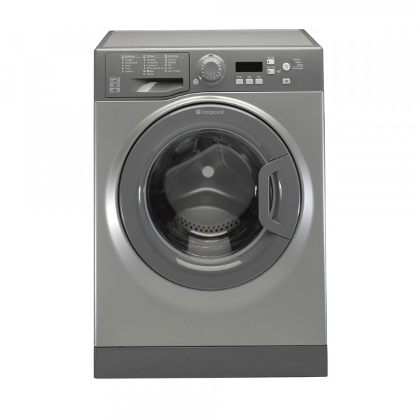 Hotpoint WMBF844G 8kg 1400rpm Washing Machine