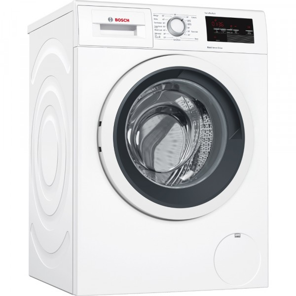 Bosch WAT28371GB 1400 Spin Washing Machine