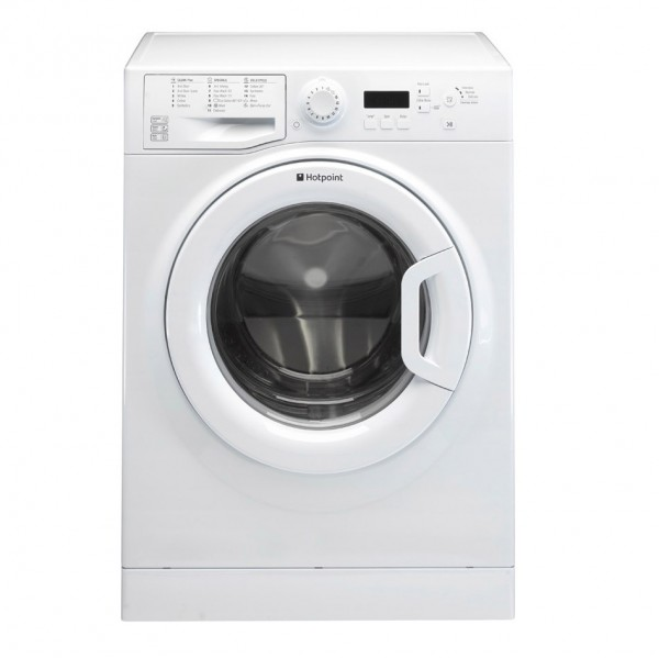 Hotpoint WMBF944P 9kg 1400rpm Washing Machine