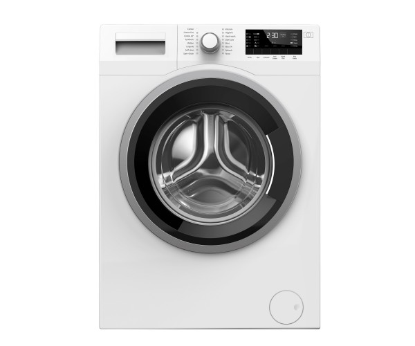 Blomberg LWF29441W 1400 Spin 9kg Washing Machine