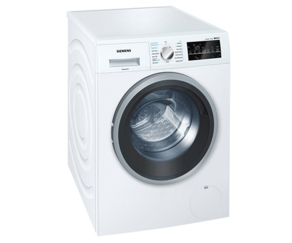 Siemens WD15G421GB 1500 Washer Dryer 8kg/5kg